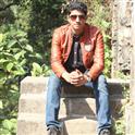 Shreyas S. Pradhan