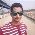 Sourabh Kumar Das