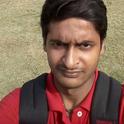 Mani Mittal