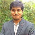 Shivareddy K