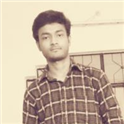Aakash Chaudhari