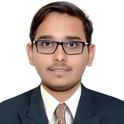 Patel Neel Chandrakantbhai
