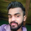 Surendrakumar Bhaulal Agashe
