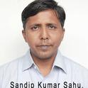 Sandip Kumar Sahu