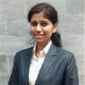 Amruta Bhagwat