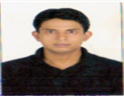 Ashif Ahmed