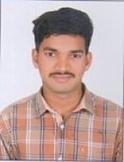 Shashivardhan Reddy