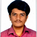 Rupesh Dedhia