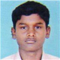 Arun Kumar.M