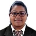 Mudita Appasaheb Kadam