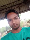 Chiranjit Mahato