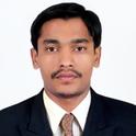 Md Fareeduddin