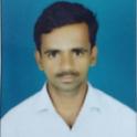 Annu sai Vardhan Reddy