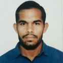 Akash Narendra Ahale