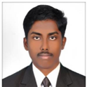 Krishna Raj D