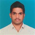B Sanjay Kumar
