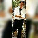 Subhendu Swain