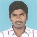 Balamurugan M
