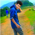 Vinod Lakavath