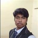 Prithwijit Das