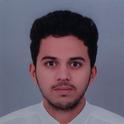 Md Saad Abdulla Khan