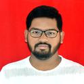 Aditya Anilkumar Gandhi