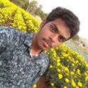 M.Sai Kumar