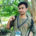Shaik Ishwak Ahamed