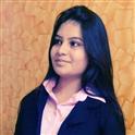 Rashmi Choraria