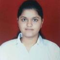 Amruta Anil Gaikwad