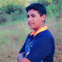 Sainath Maroti Bijale