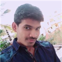 Sharad Patange