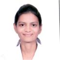 Nikumbh Vaishnavi Sunil