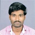 Mahesh Wadikar