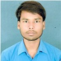 Nitish Kumar Choudhary