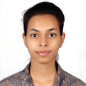 Tanushree Kundu