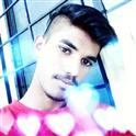 S. Vijay Pandi