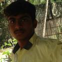 Mohan Surya Eswaramoorthi