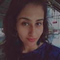 Aishwarya Rishi