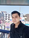 Jatin  Arya