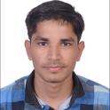 Ashish Hariyale