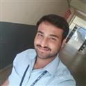 Jayanth Hj