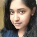 K . Sireesha