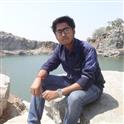 Samrat Choudhury