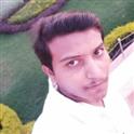 Jayswal Manth Shaileshkumar