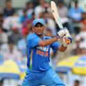 Vijay Laxman Ingle