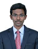 Ramanathan M