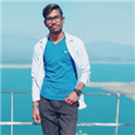 Sahil Singh Pal