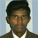 Divi Poornachandra Rao