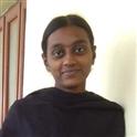 Gopu Jahnavi